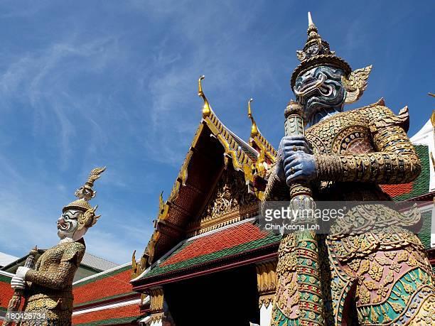 Bangkok, Thailand **Explore 29 July 2013, #428.