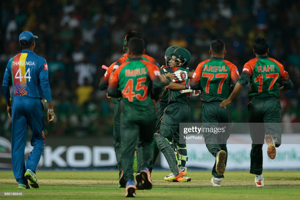 Image result for bangladesh vs sri lanka