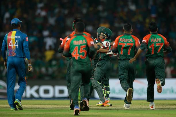 Image result for bangladesh vs sri lanka
