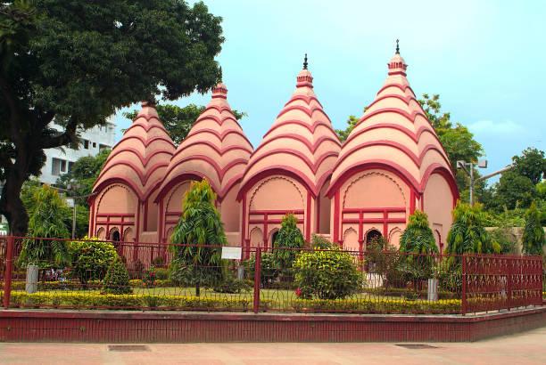 Bangladeš - Page 2 Bangladesh-dhaka-picture-id855055320?b=1&k=6&m=855055320&s=612x612&w=0&h=mv_4EuRuEZ6PYOn6qnG7PMRwgBWQUOwafbuCHhV_-6g=