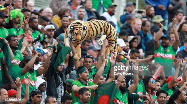 60 Top Bangladesh Cricket Pictures, Photos, & Images - Getty Images
