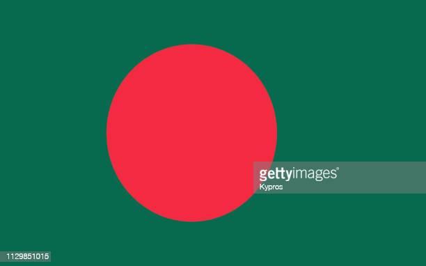 bangladesh - bangladesh stockfoto's en -beelden