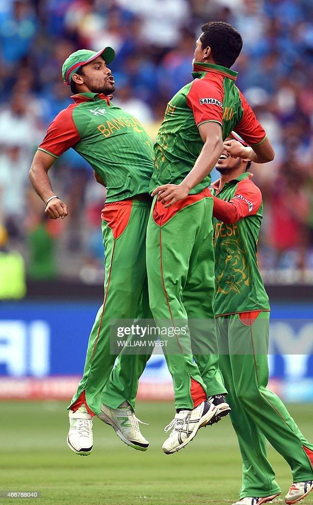bangladesh-players-mashrafe-mortaza-and-