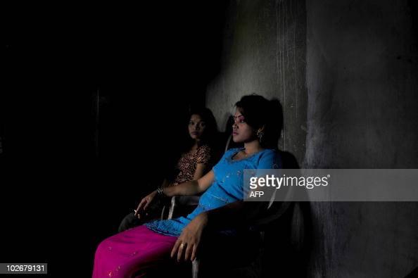 bangladeshi sex health in Saanich