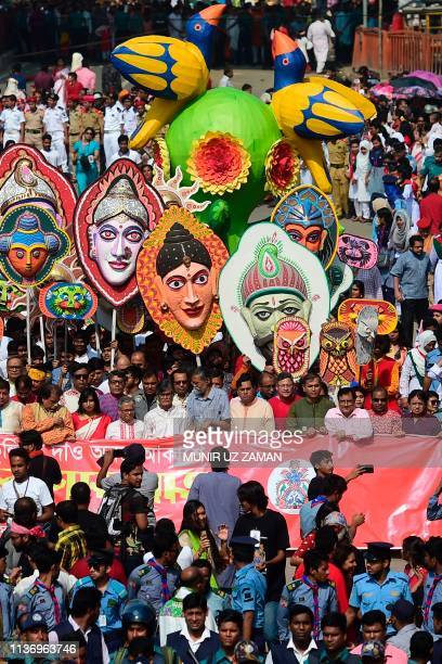 Bangla Calendar Pictures and Photos - Getty Images
