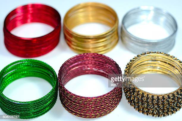 bangles - bangle stock pictures, royalty-free photos & images