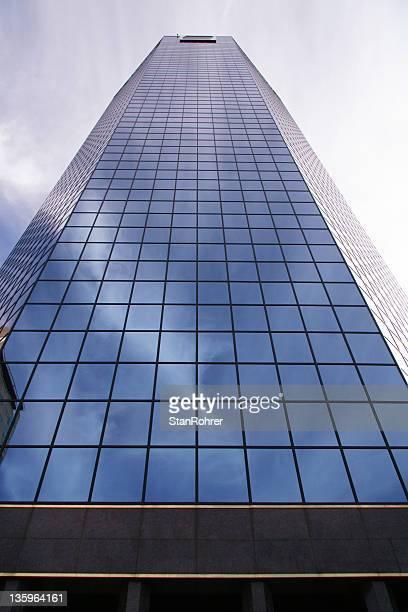Bank Building 2