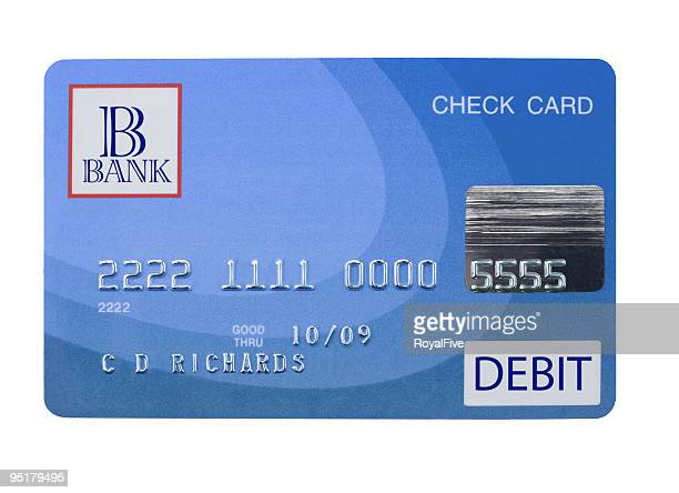 bank card - generic description stock pictures, royalty-free photos & images