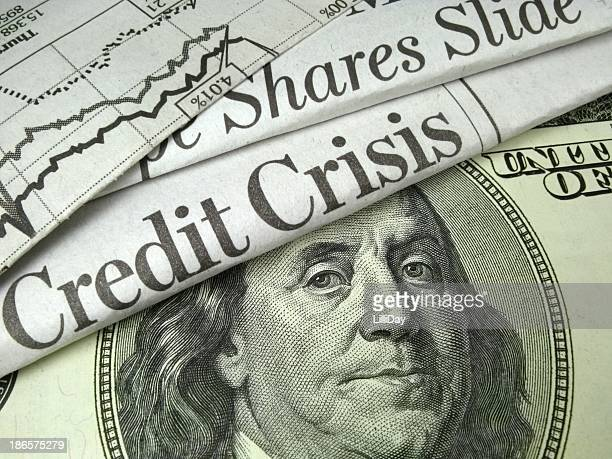 bank crisis - bailout stock pictures, royalty-free photos & images