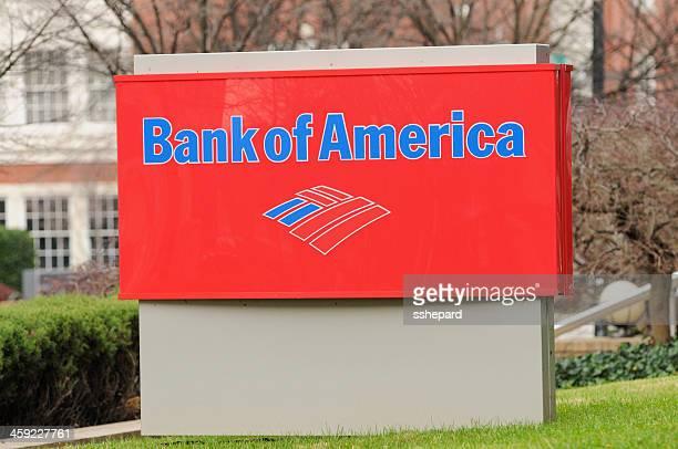 politica de dating bank of america)