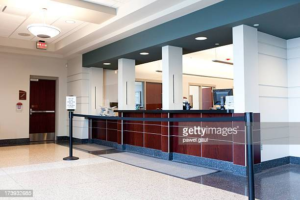 bank - hotel lobby stock pictures, royalty-free photos & images