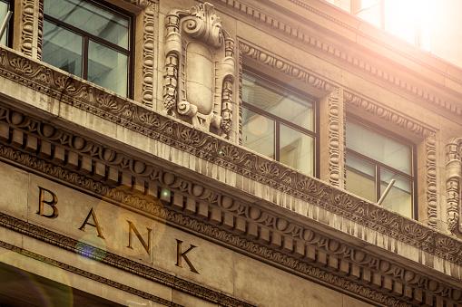 Bank 626702872