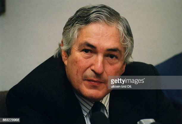 Bankier USA Präsident der Weltbank