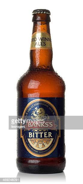 banks's bitter - ale stock pictures, royalty-free photos & images