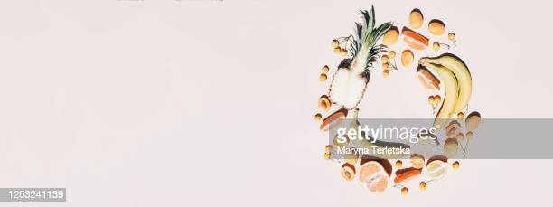Cooking Banner Stock Pictures Royalty Free Photos Images