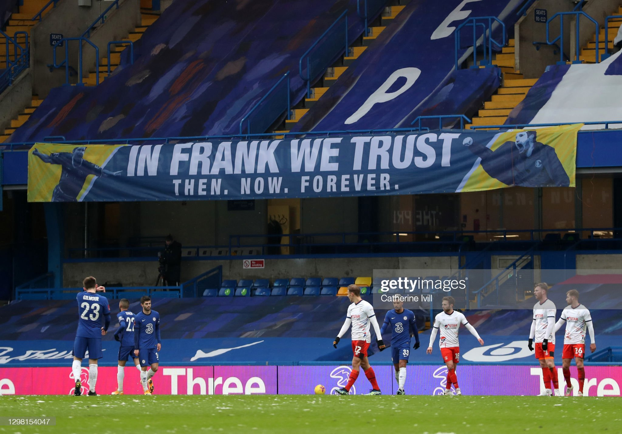 banner-saying-in-frank-we-trust-during-t