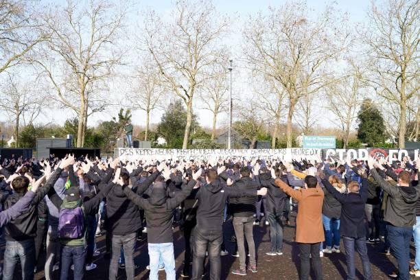 FRA: FC Nantes v RC Lens - Ligue 1