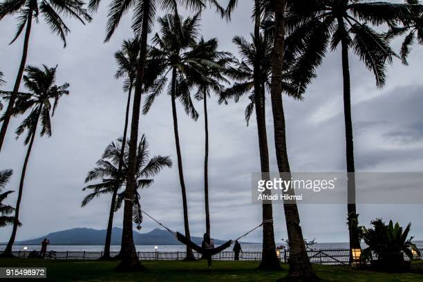 banyuwangi - east java province stock photos and pictures