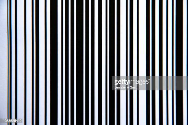 bar code - bar code stock pictures, royalty-free photos & images