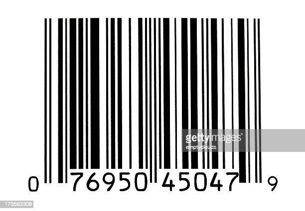 codice a barre - prezzo messaggio foto e immagini stock