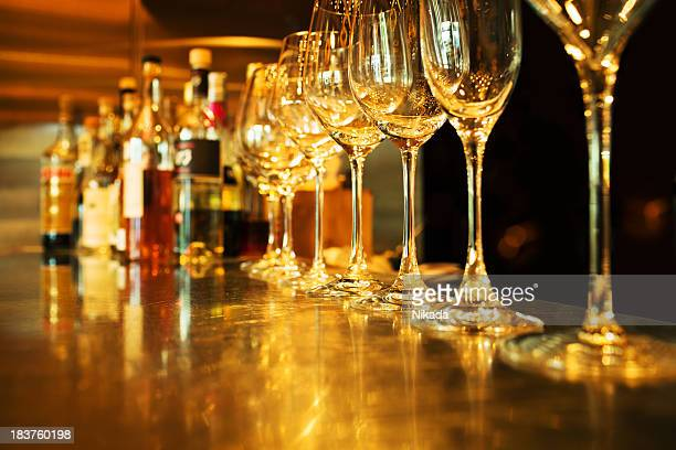bar - bar counter stock pictures, royalty-free photos & images
