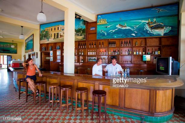 World S Best Terraza Bar Stock Pictures Photos And Images