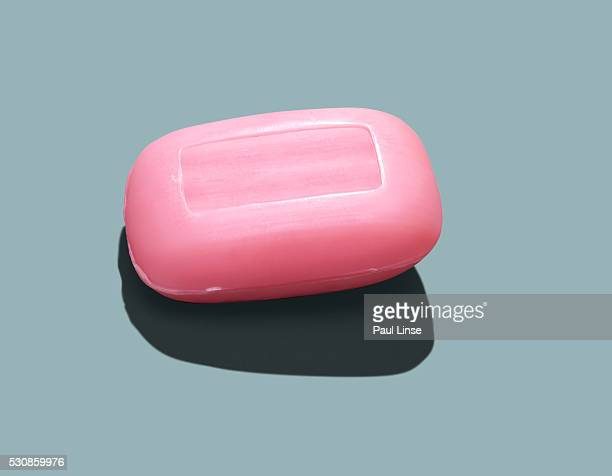 bar soap - soap stock pictures, royalty-free photos & images