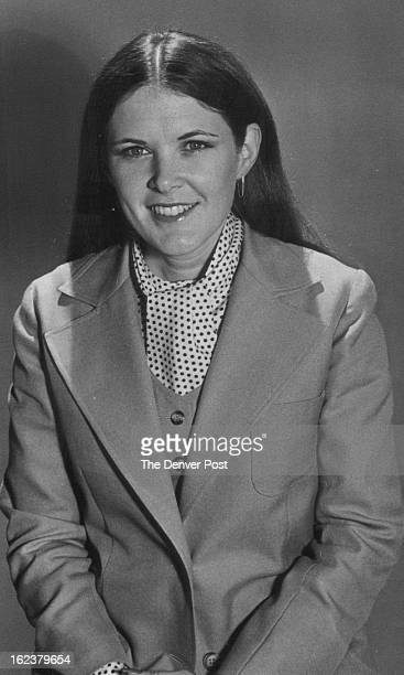 SEP 30 1978 OCT 2 Barbara A Pletcher Urges Women To Reassess Selfimage