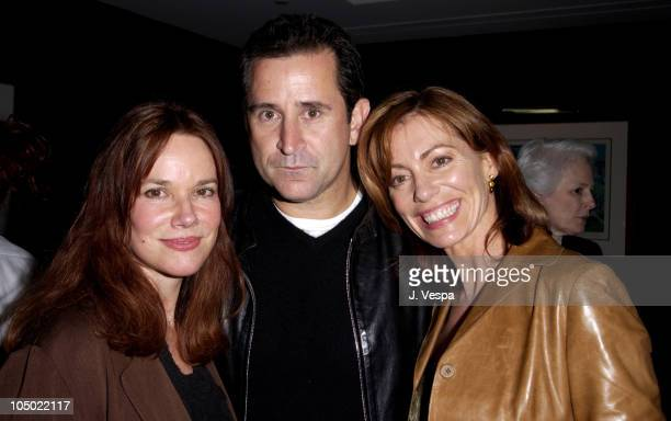 Barbara Hershey Anthony LaPaglia Kerry Armstrong