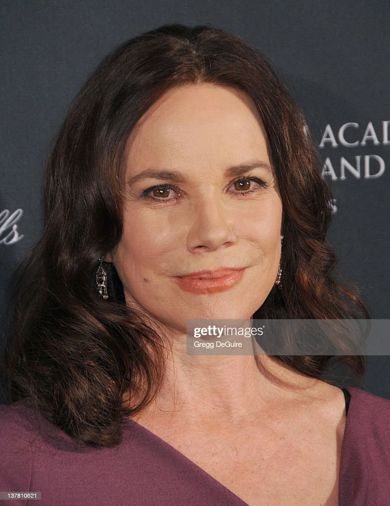 17th Annual BAFTA Los Angeles Awards Season Tea Party : News Photo