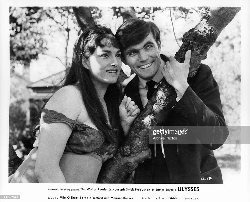 Jeff Wincott Porno pics Bhavya,Jeanne Bowser