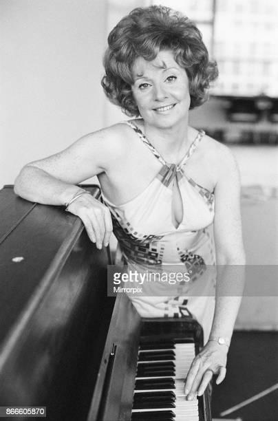 Barbara Knox actress in Coronation Street who plays the character of Rita Bates Knox first played the role of Rita in Coronation Street in 1964 She...