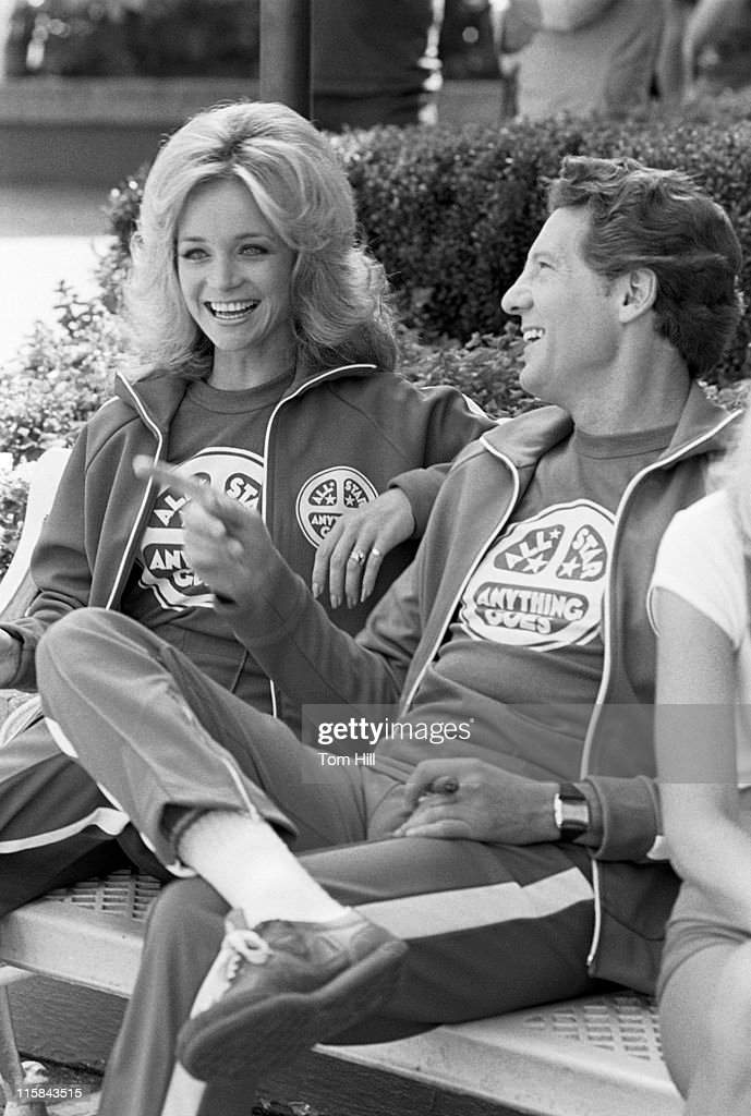 https://media.gettyimages.com/photos/barbara-mandrell-and-jerry-lee-lewis-prior-to-taping-of-show-picture-id115843515