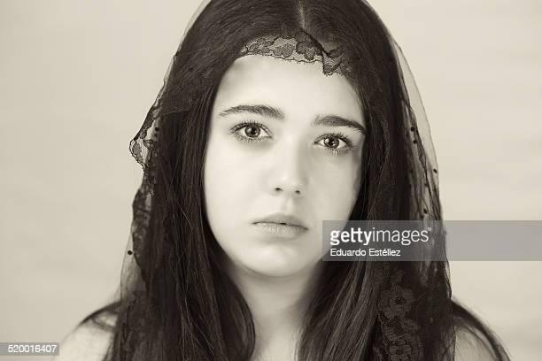 barbara - jewish prayer shawl stock pictures, royalty-free photos & images