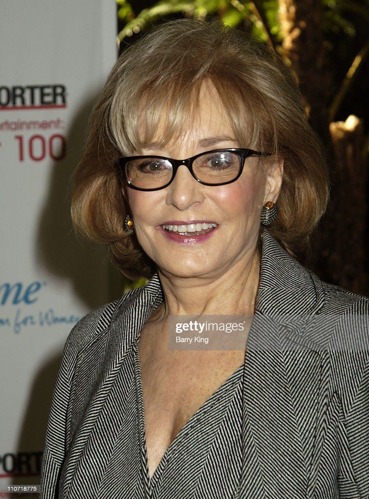 The Hollywood Reporter's Women in Entertainment Power 100 Breakfast Sponsored by Lifetime - Arrivals
