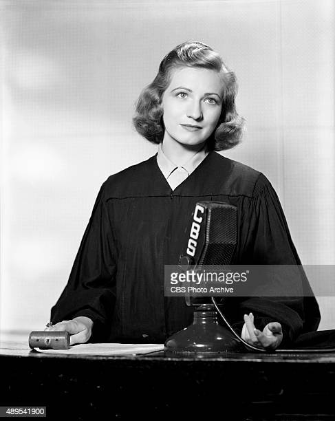 Barbara Weeks Pictures And Photos Getty Images