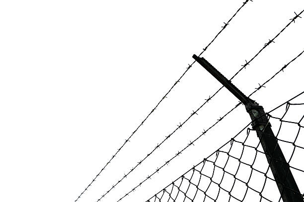 Free chainlink fence Images, Pictures, and Royalty-Free