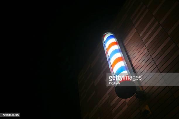 Barber Culture