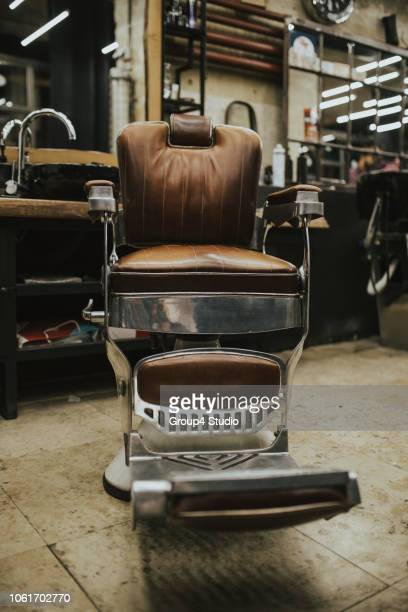 barber shop - barber stock pictures, royalty-free photos & images