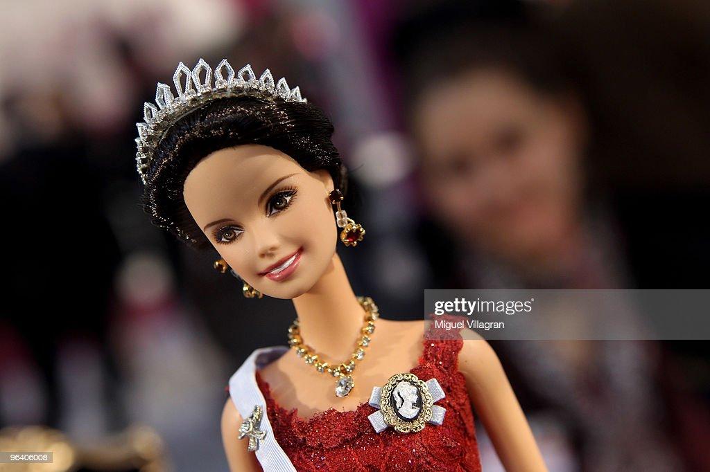 International Toy Fair Nuernberg : News Photo