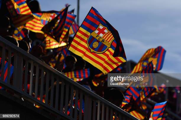 7 220 barcelona flag photos and premium high res pictures getty images https www gettyimages dk photos barcelona flag