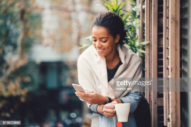 kaupunkien dating sivustot