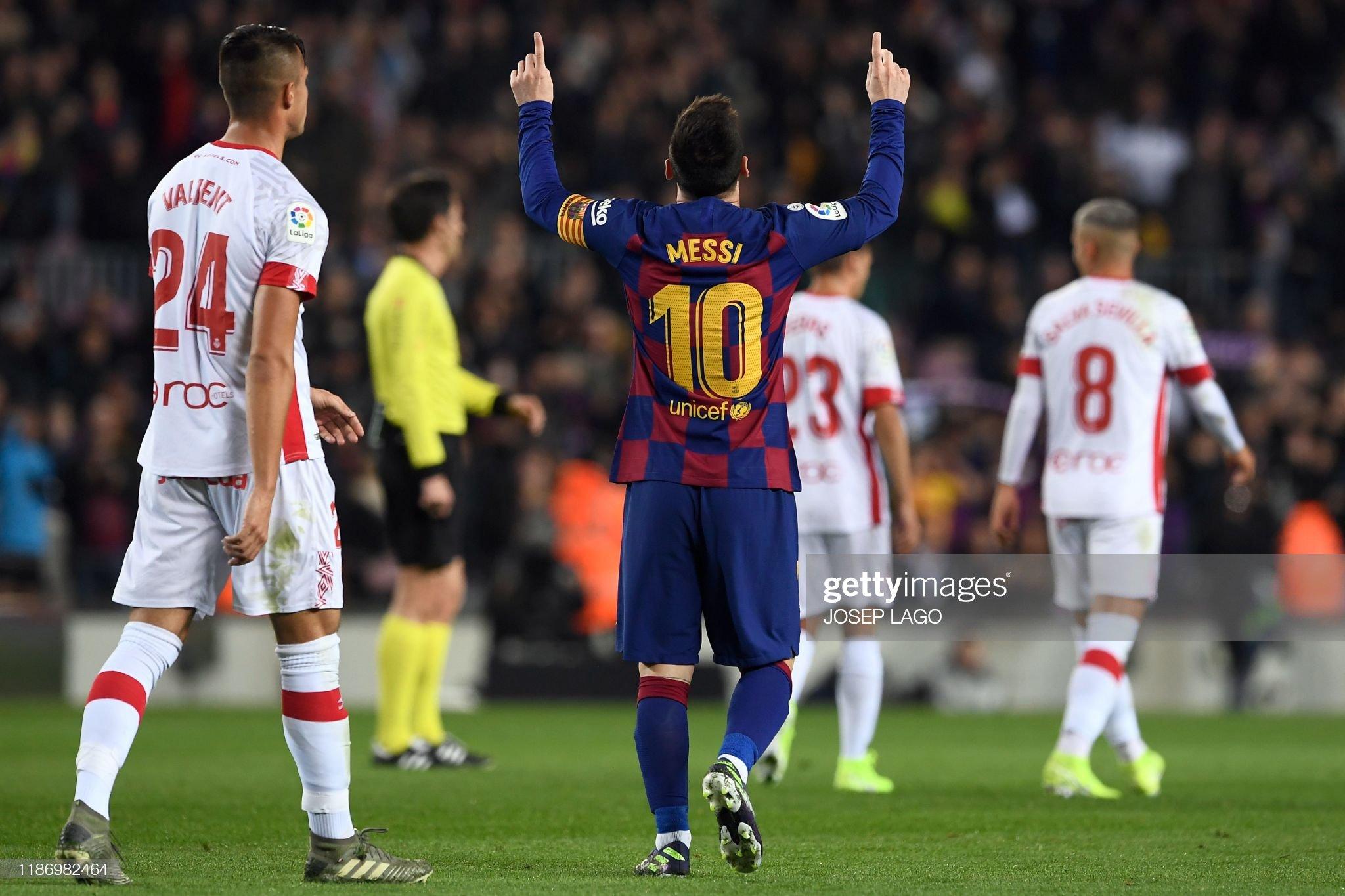 Mallorca vs Barcelona preview, prediction and odds