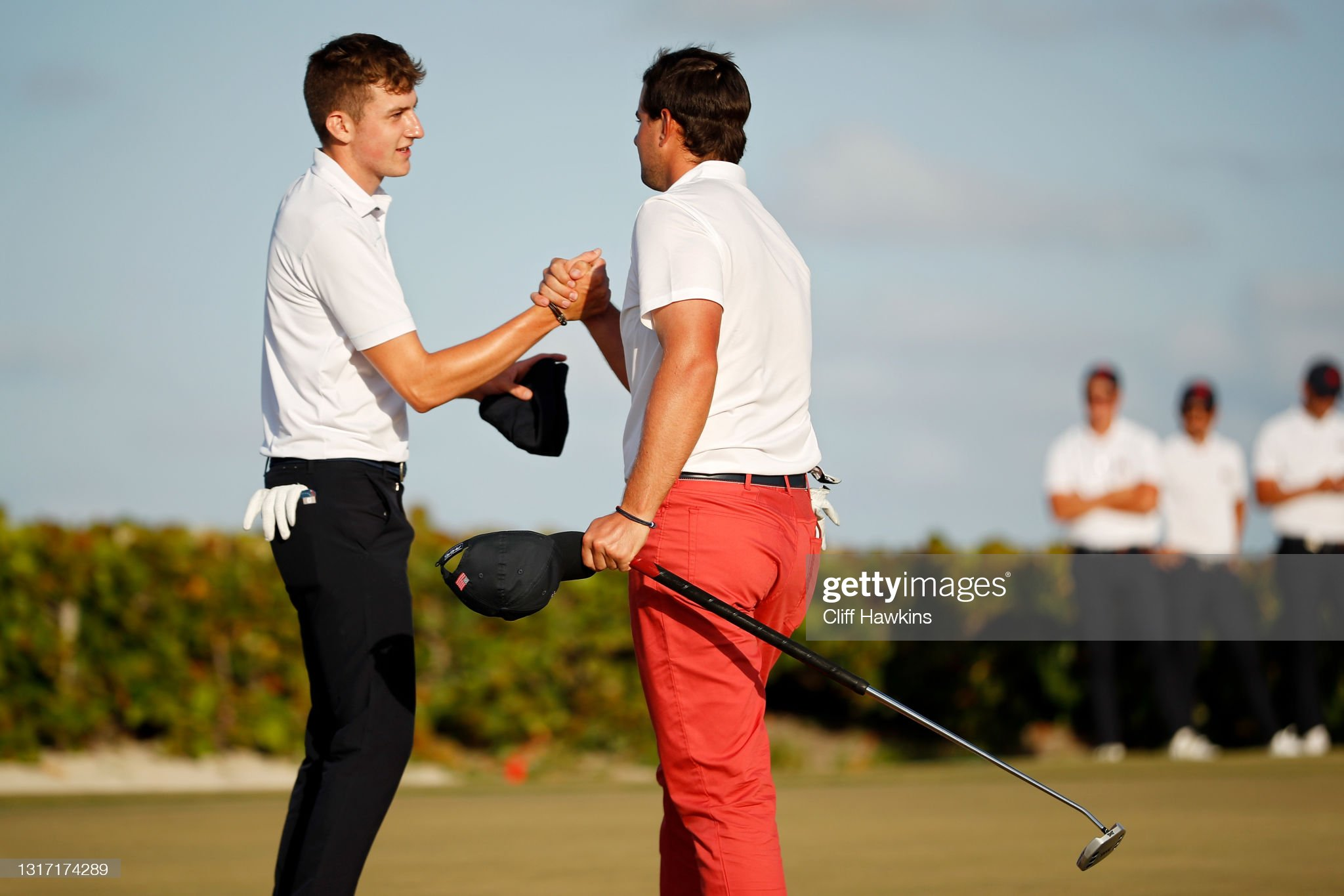 barclay-brown-of-team-great-britain-and-