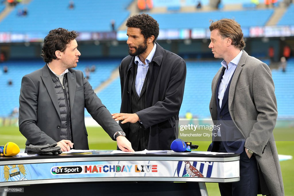 https://media.gettyimages.com/photos/barclays-premier-league-manchester-city-v-west-bromwich-albion-etihad-picture-id907122342
