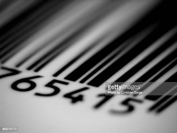 Barcode 765415