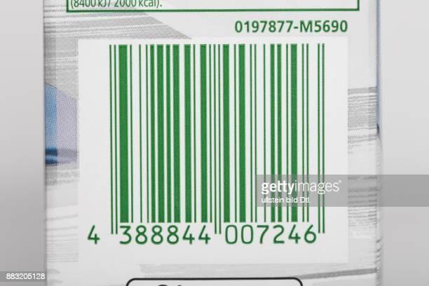 60 Top Barcode Pictures, Photos and Images - Getty Images