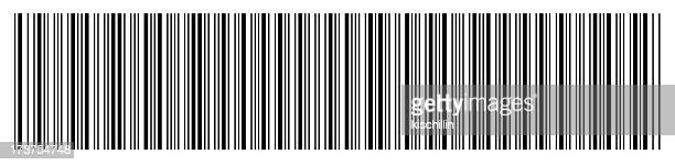 Barcode-blank3