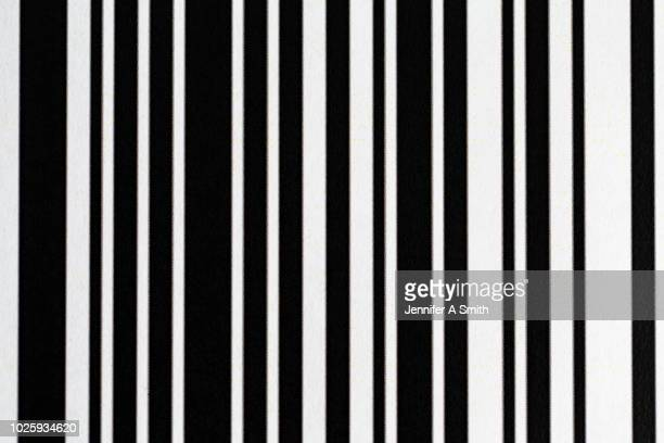 barcode - bar code stock pictures, royalty-free photos & images