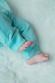 http://www.istockphoto.com/photo/bare-feet-baby-gm942552588-257585552